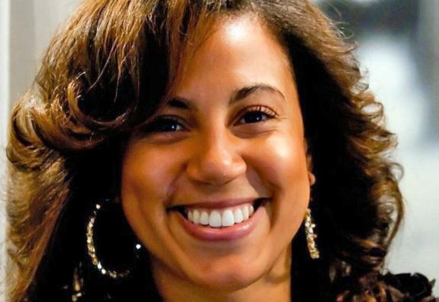 mixed race woman 4.jpg