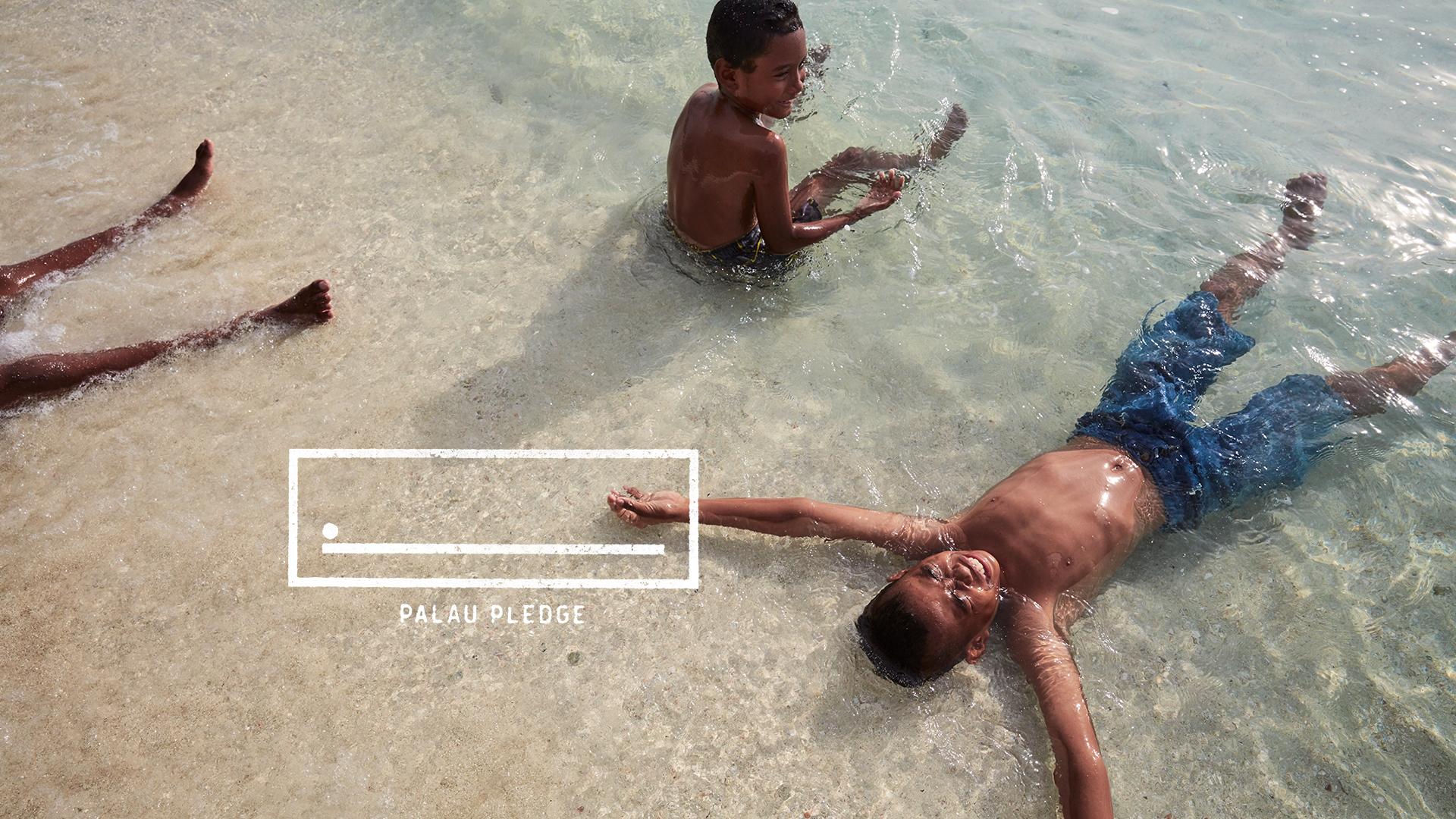 The Palau Pledge.jpg