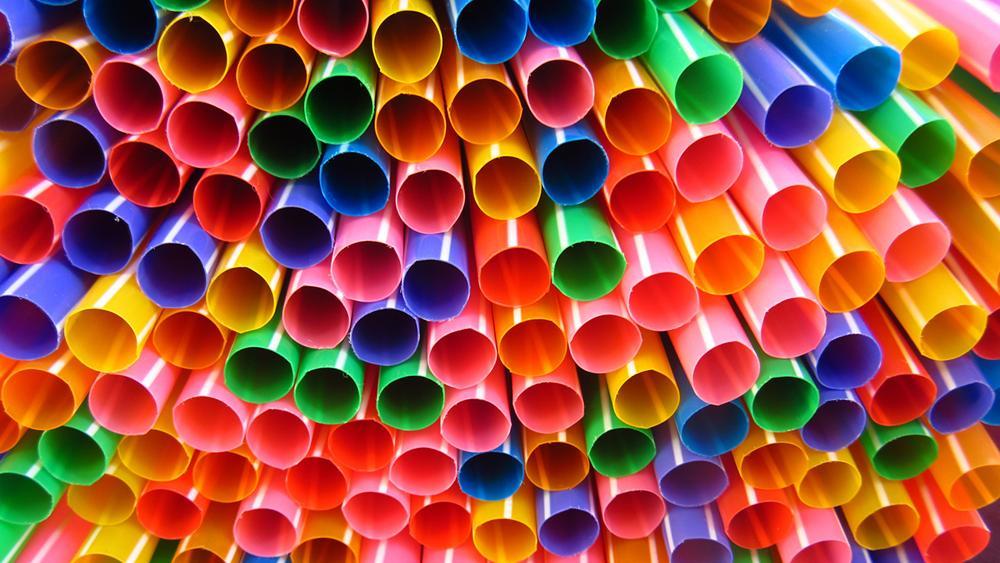 Plastic Free July.jpg