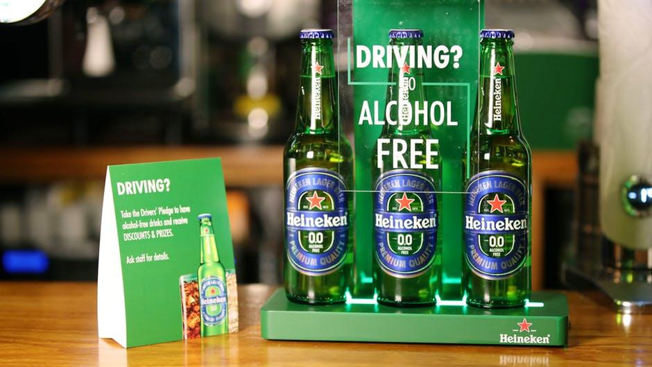 Heineken_Spotlight.jpg