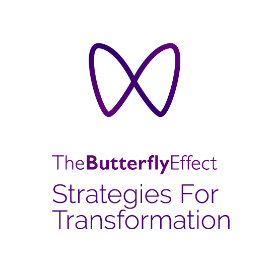 butterfly effect logo final-18TRANSPARENT BACK.jpg