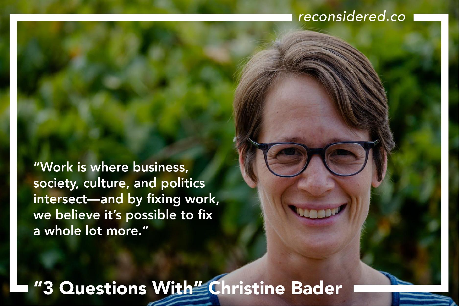 ChristineBader-01.png