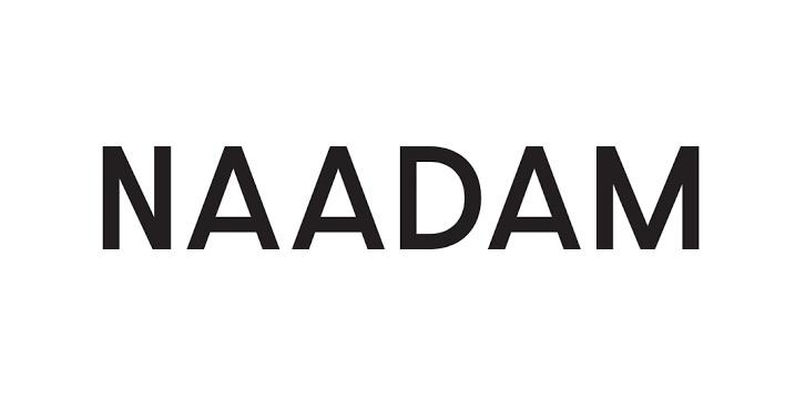 Naadam_Logo.jpg