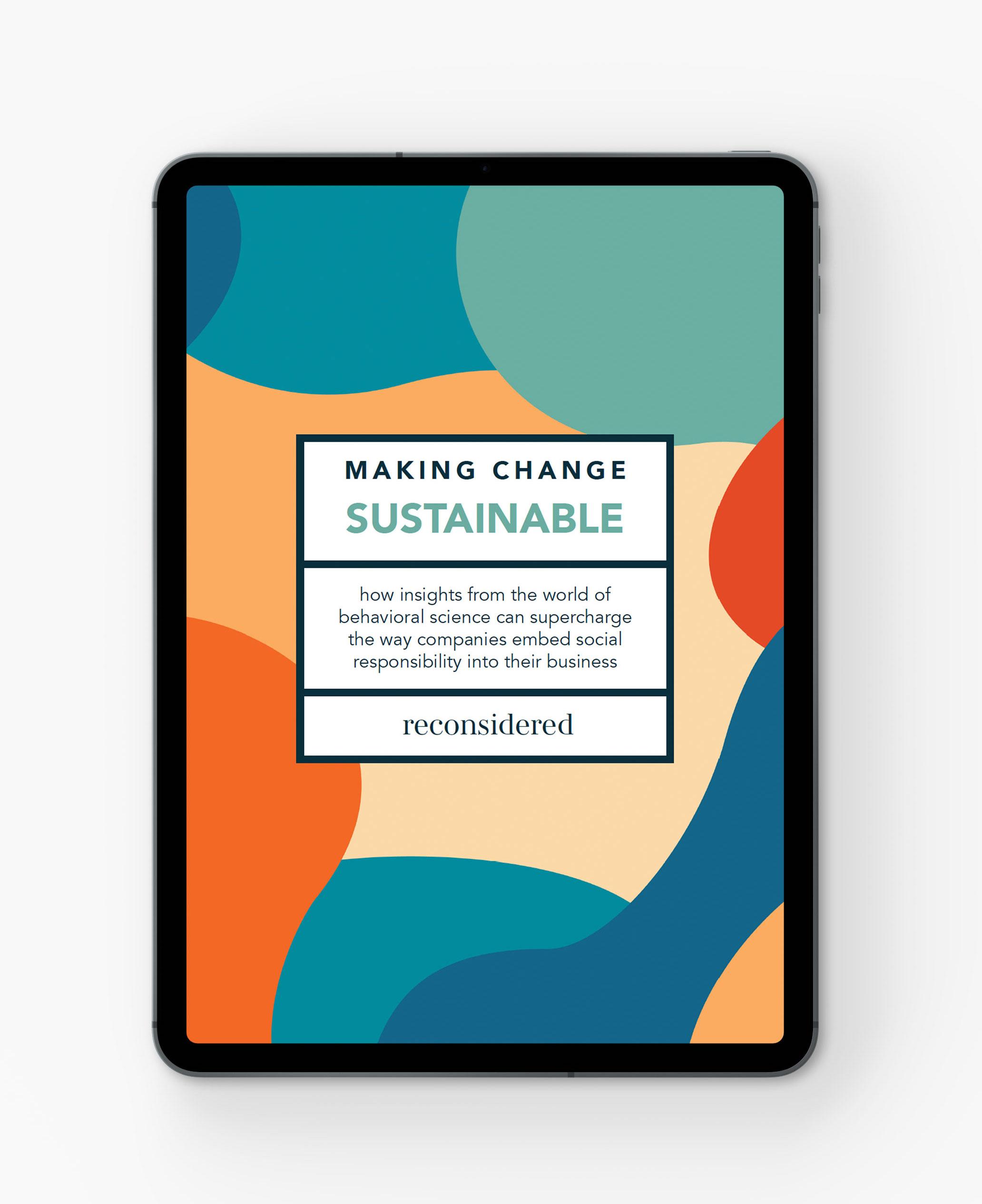 behavior-change-social-responsibility-playbook.jpg
