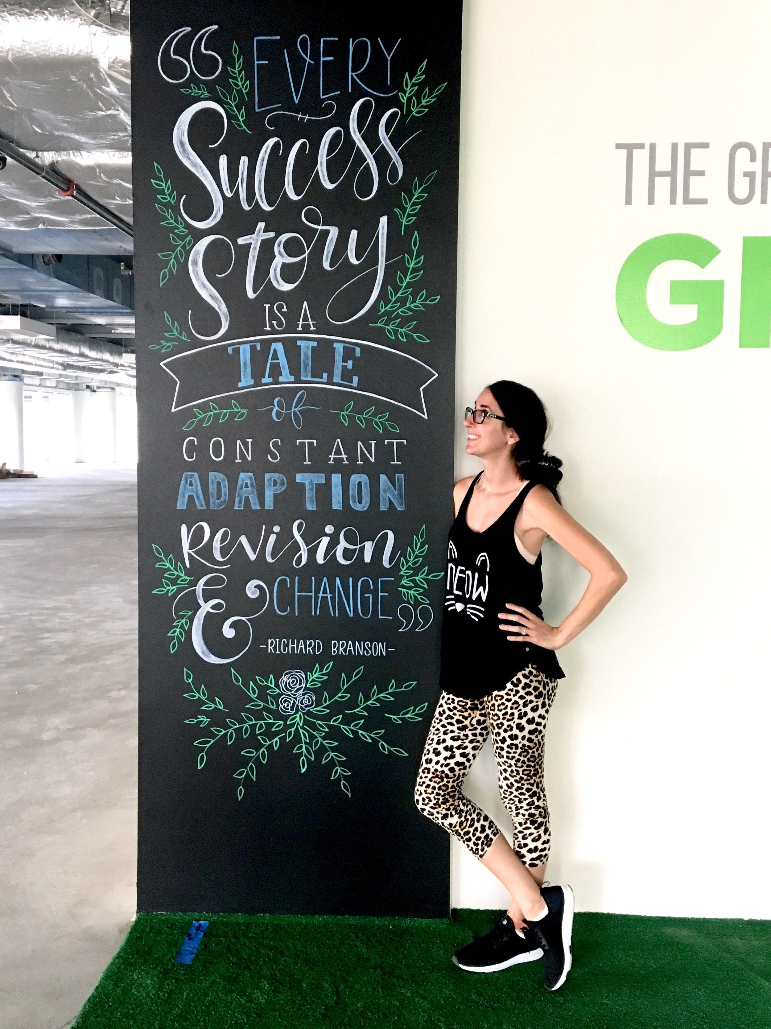 Presuttidesign-Chalk-Wall-Artist-Houston.jpg
