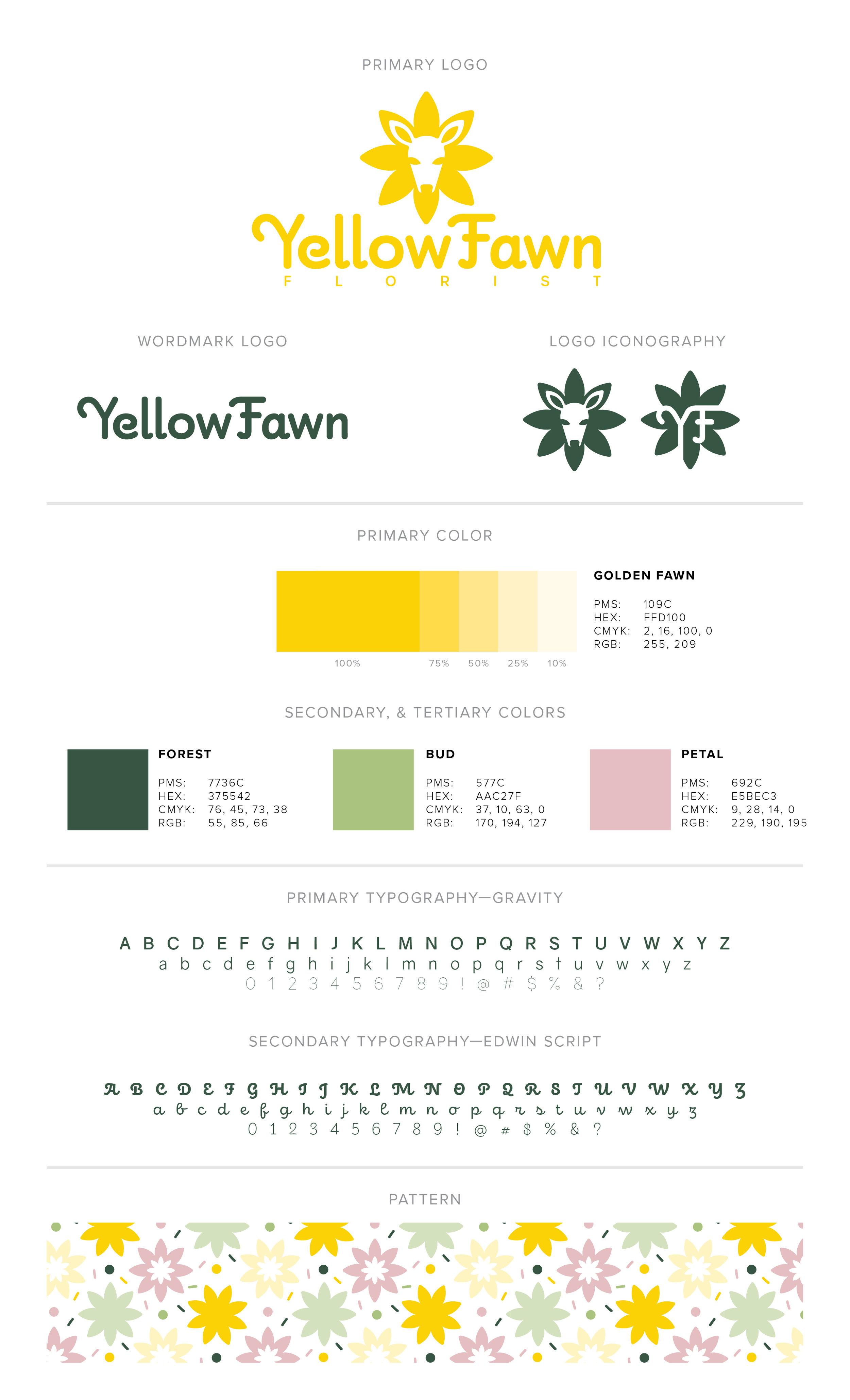 YellowFawn-Brand-PresuttiDesign.jpg