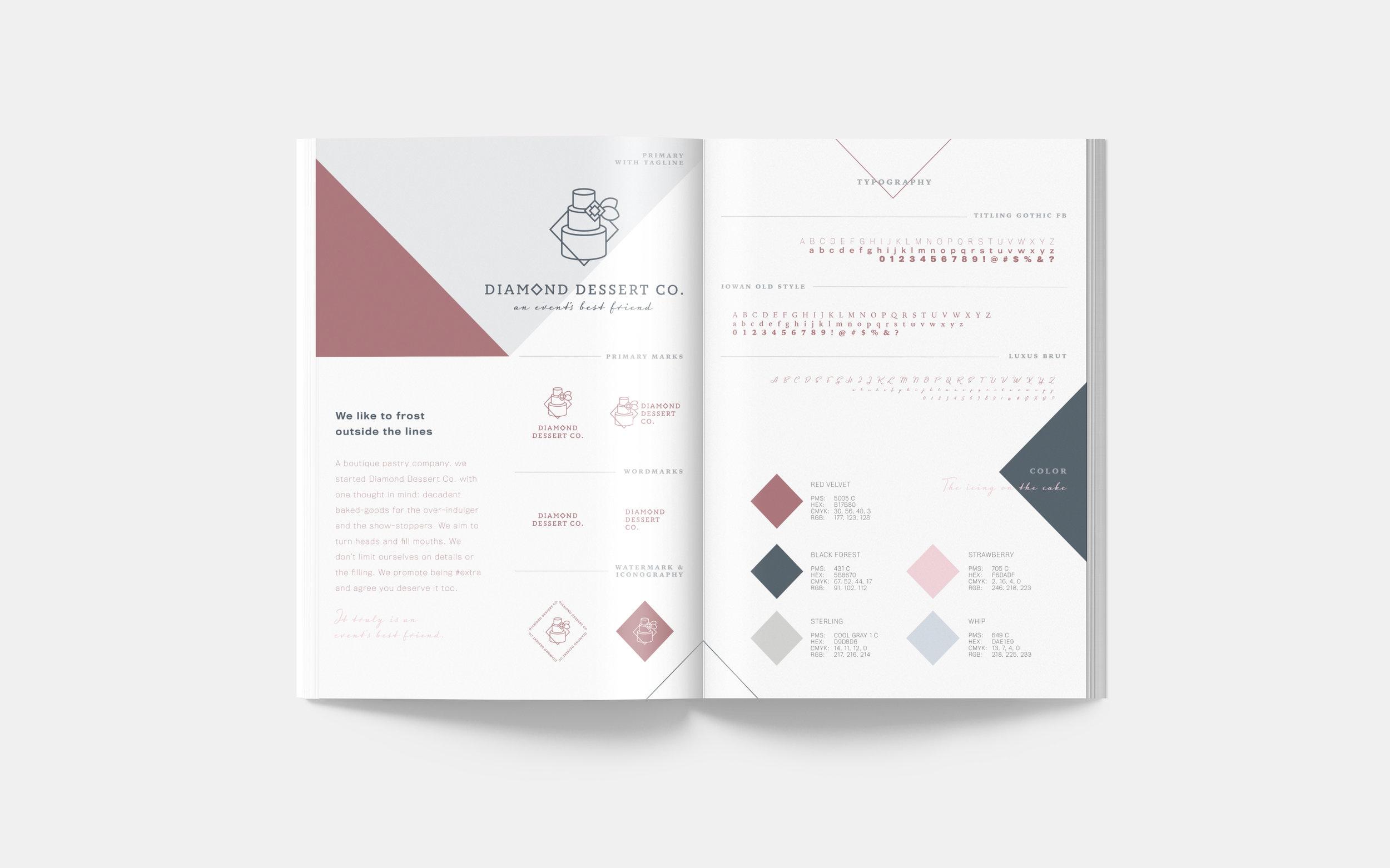 DiamondDessertCo-Brand-Identity-by-PresuttiDesign.jpg