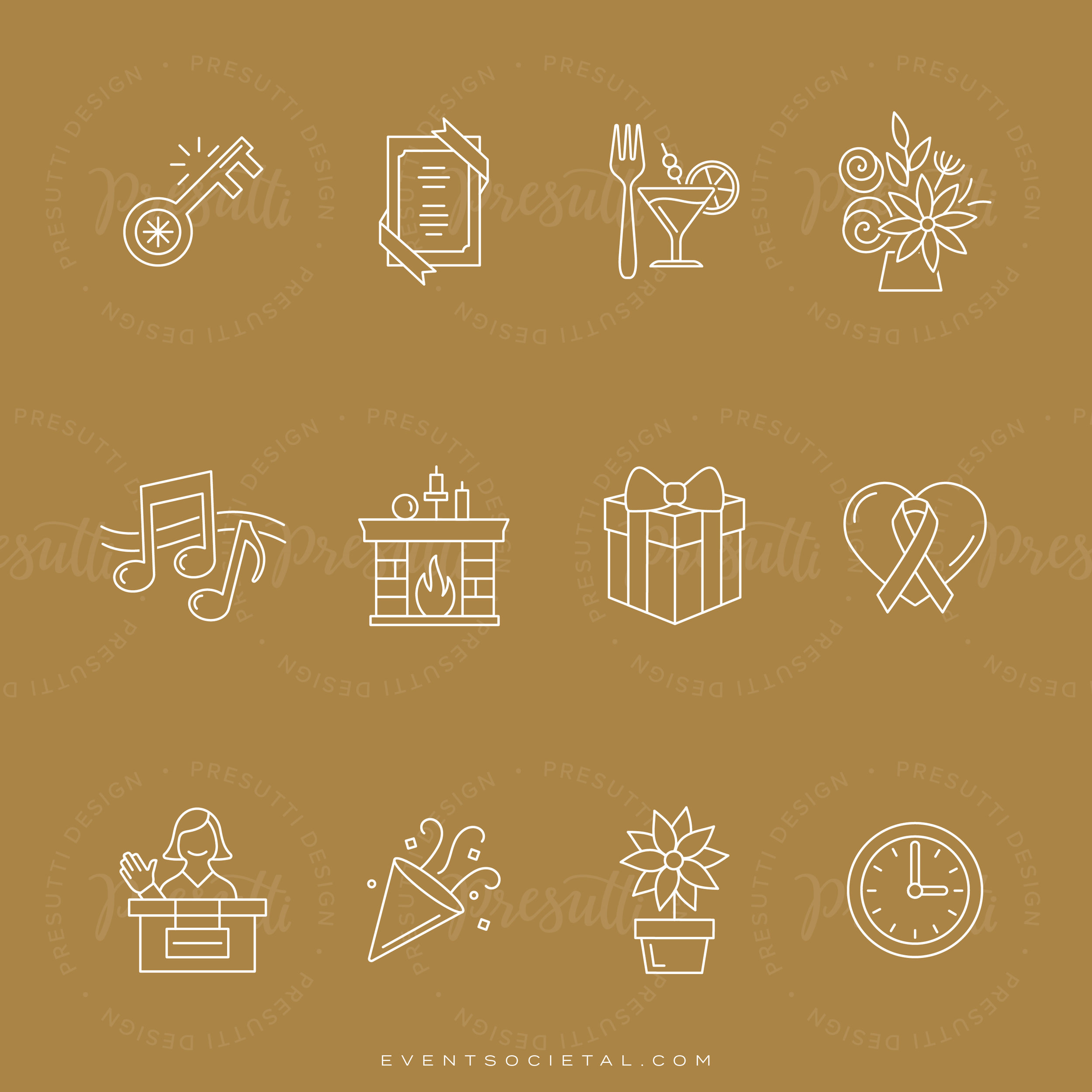 Presutti-Design-EventSocietal-Brand-Icons-Holiday-03.jpg