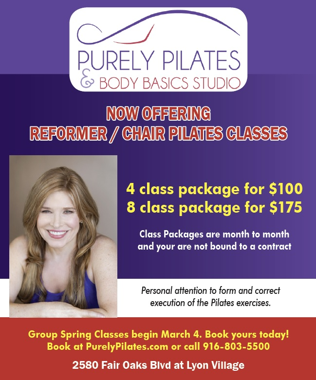 purely pilates groups classes.jpg