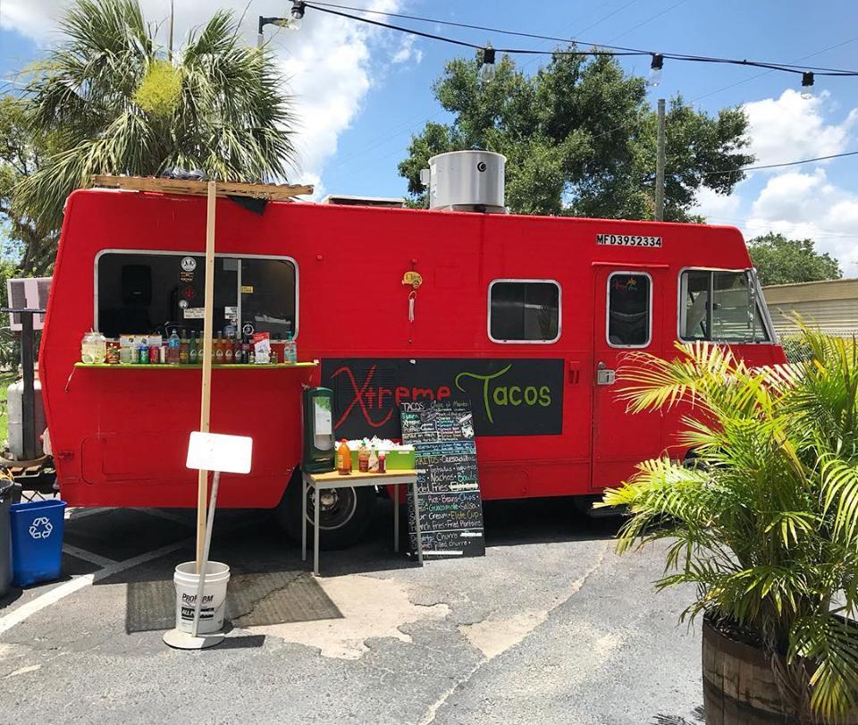 food truck at seventh sun.jpg