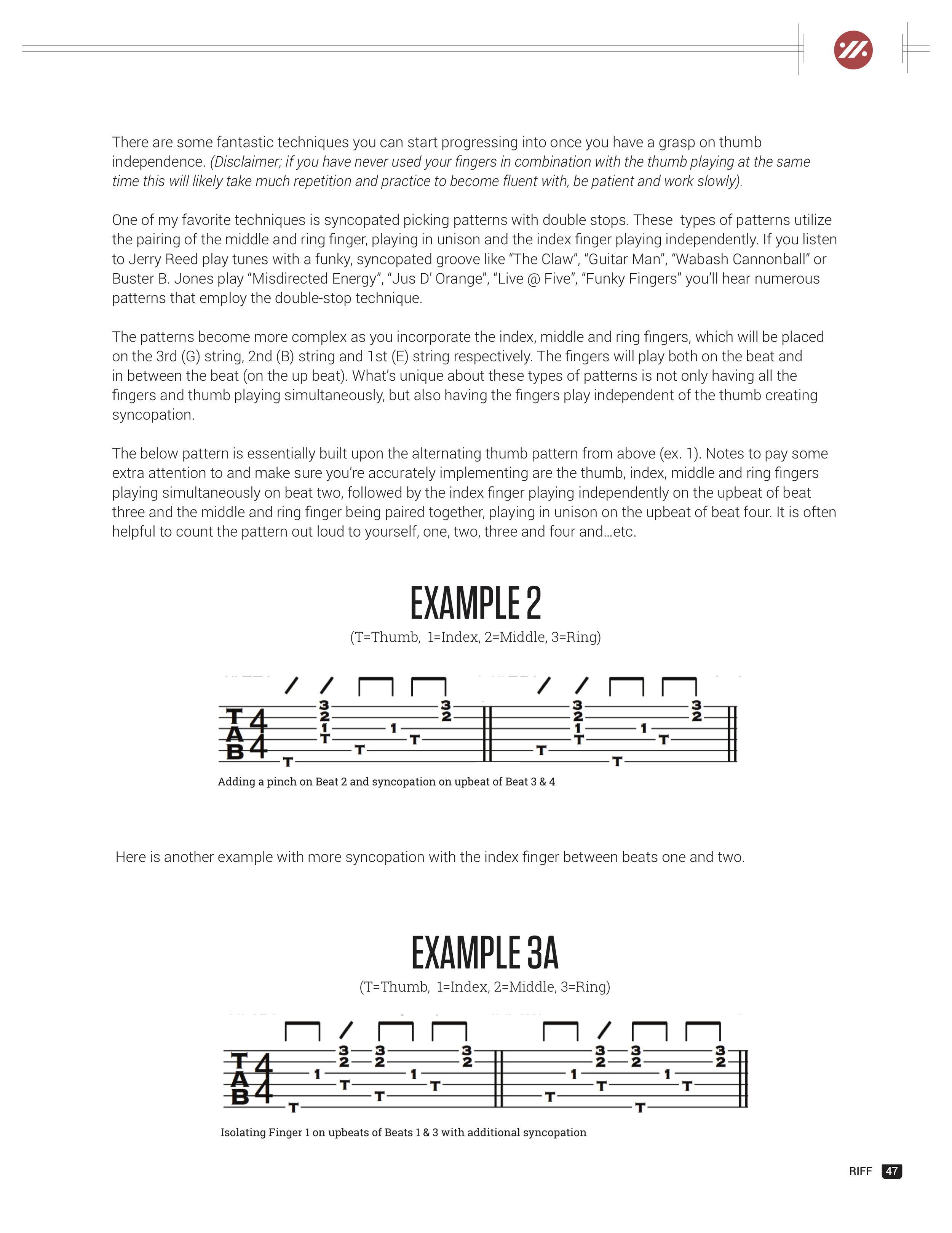 Double Stop Picking Patterns Article RIFFp2.jpg