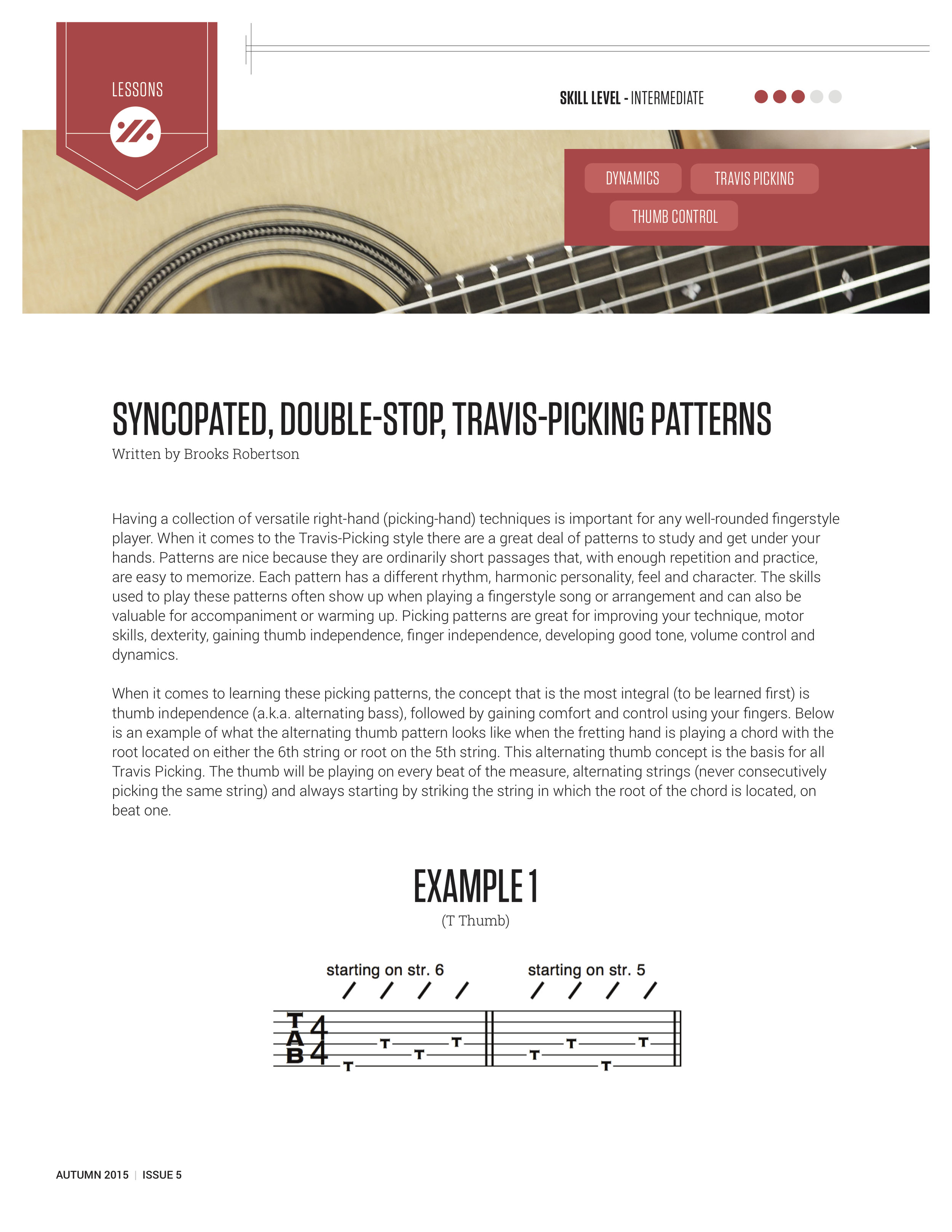 Double Stop Picking Patterns Article RIFF.jpg