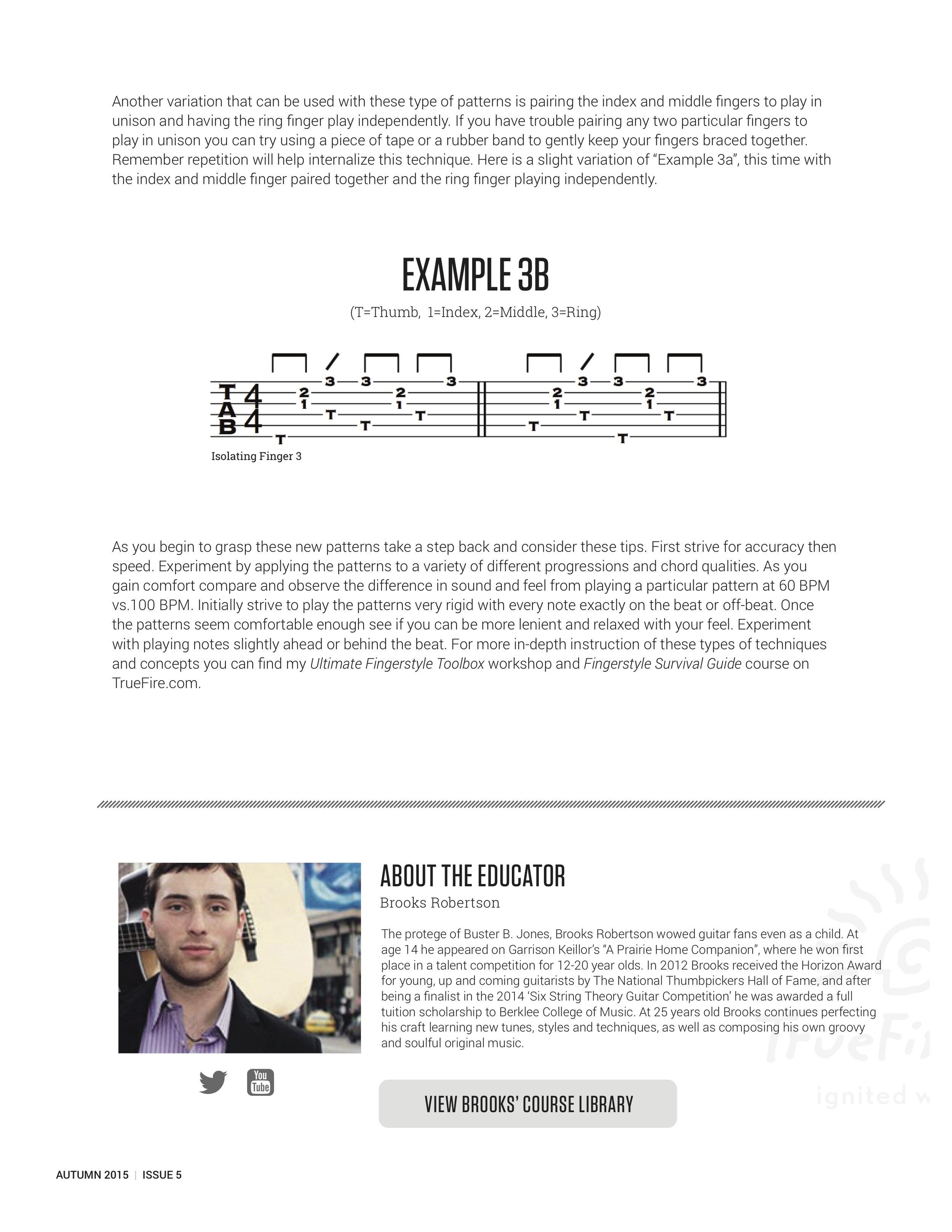 Double Stop Picking Patterns Article RIFFp3.jpg