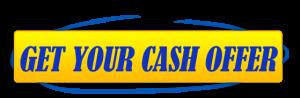 get-cash-offer-button-300x98.png