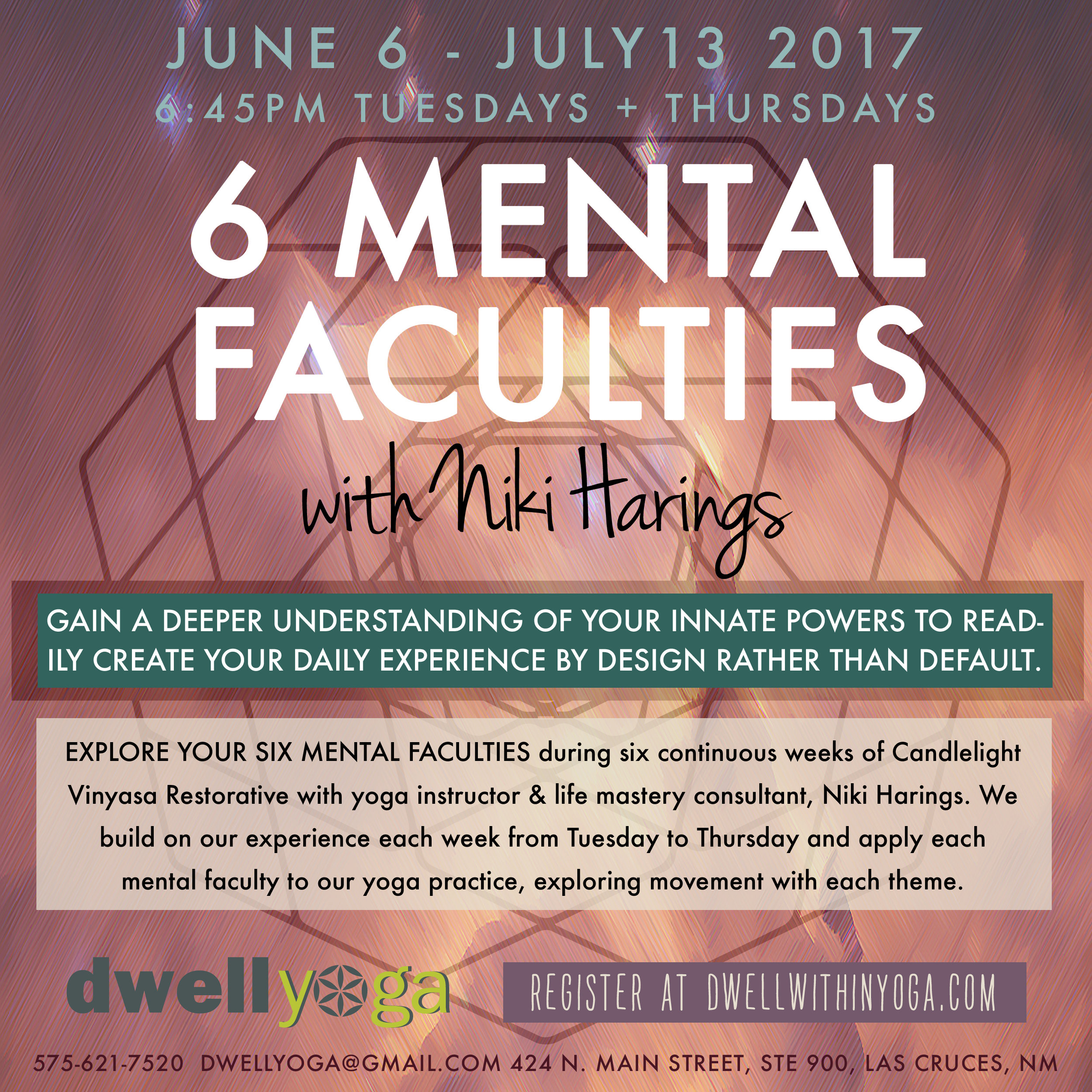 6 Mental Faculties June 2017 INSTAGRAM.jpg