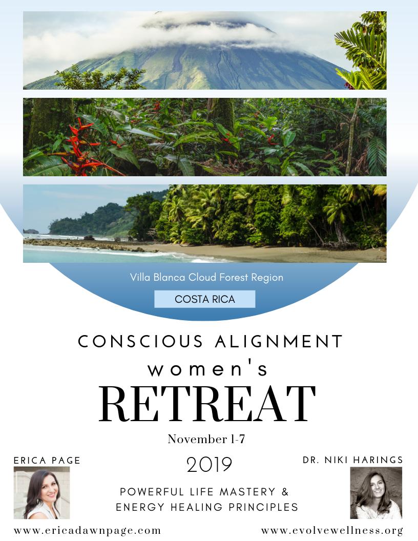 Conscious alignment women's retreat.png