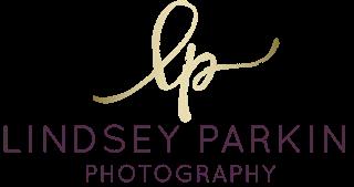 LP_logo(1).png