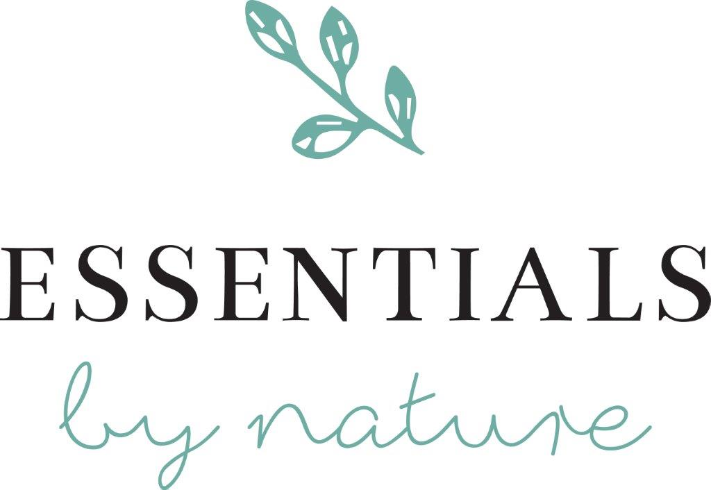 MAI Makeup only uses the best products or our clients. Advocates of healthy skin we partnered up with Essentials By Nature. Using their Rose M Mist for clients as a setting spray, it is 100% natural and locally made! Also check out our MAI Lip Balms available for order.
