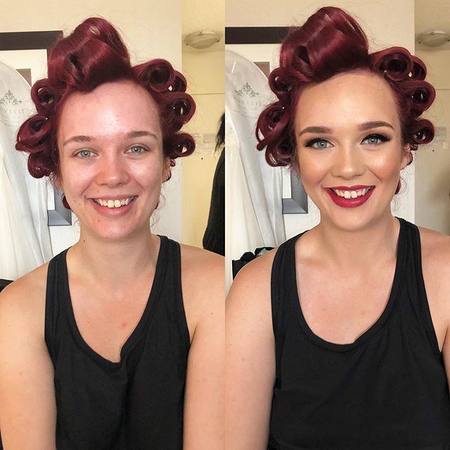 We have exciting news coming up next month for you guys! • • #_maimakeup#motd#hudabeauty#makeupjunkie#instamakeup#yegmua#yeg#yegmakeup#morphebrushes#wedding#bride#bridalmakeup#weddingmakeup#motn#boudoirmakeup#graduationmakeup#gradmakeupyeg#mua#makeupaddict#yeghair#yegwedding#yegbride#yegmakeupartist#yegphotographer#yegmodel#theartistedit#undiscovered_muas#discovervideos
