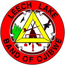 Logo LL.png