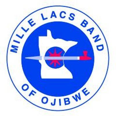 Logo ML.jpeg
