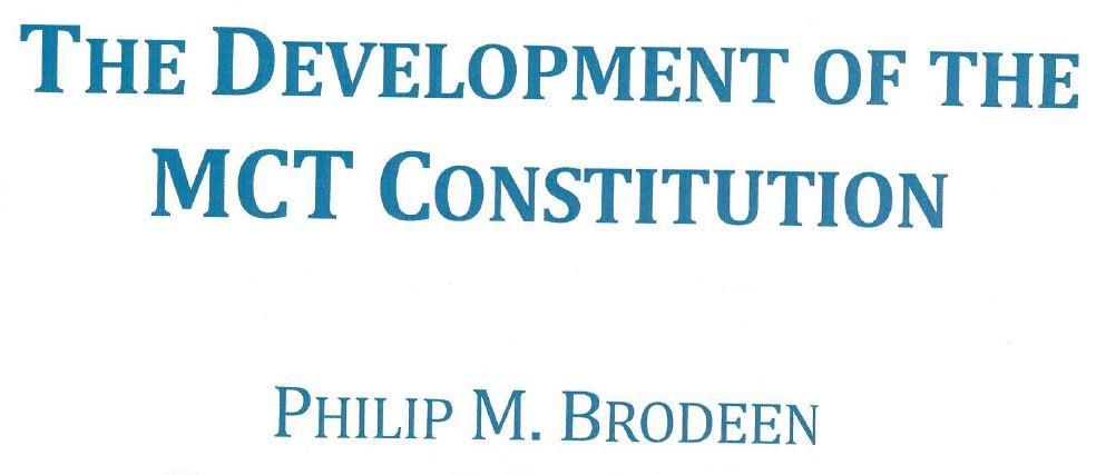 Brodeen Cover.JPG