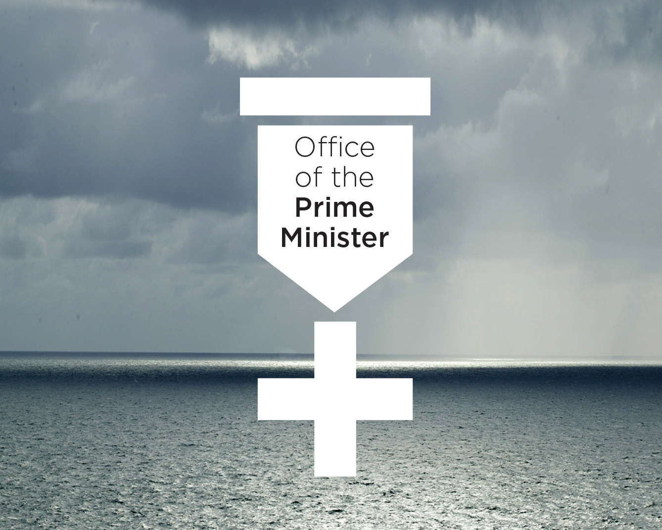 Client Work - Office of the Prime Minister