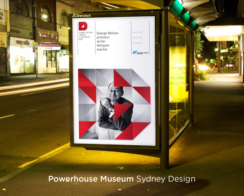 Powerhouse-1.jpg