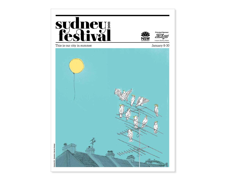 Festival-5.jpg