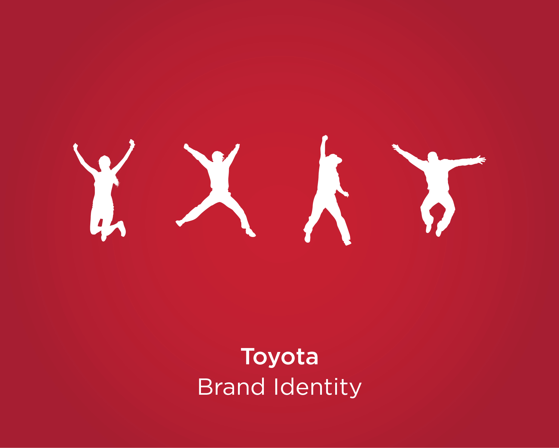 Toyota 1a.jpg