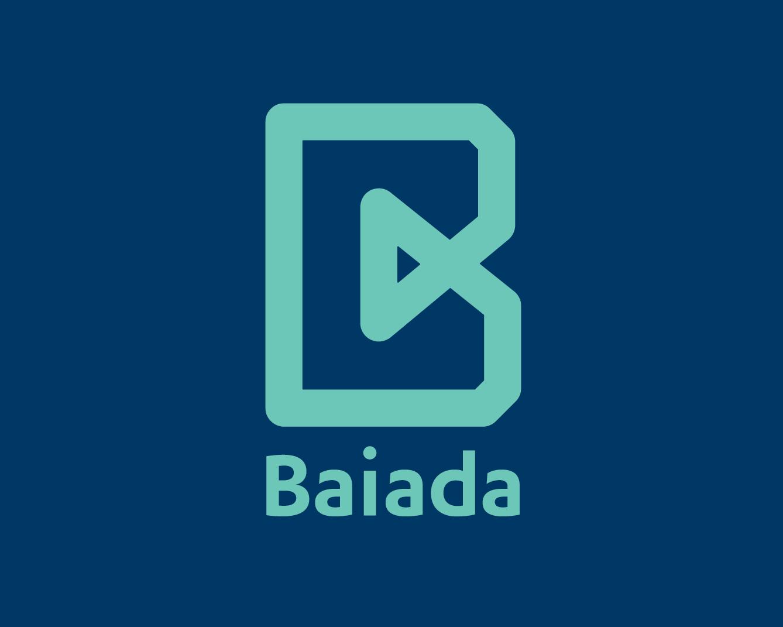 Baiada-1jpg.jpg