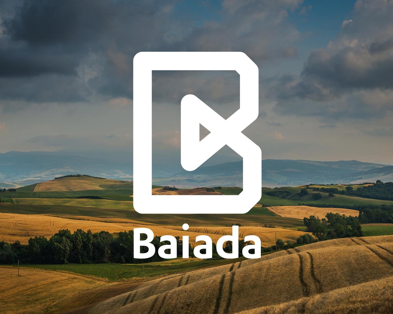 Baiada-1jpg3.jpg