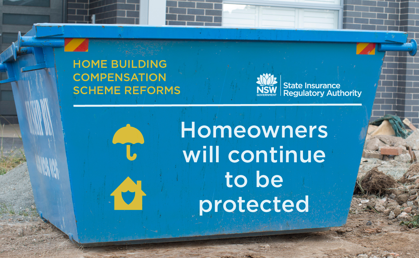 Building Reforms FB V2.jpg