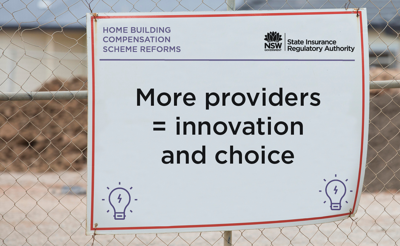 Building Reforms FB V24.jpg
