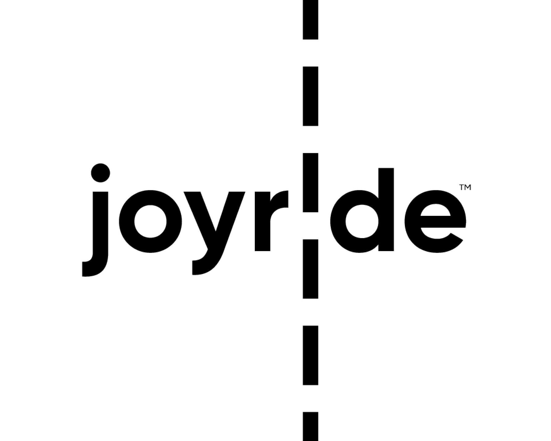 Joyride Assets.jpg