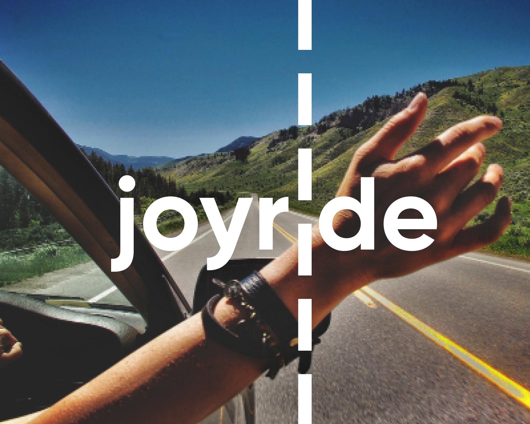 Joyride Assets2.jpg