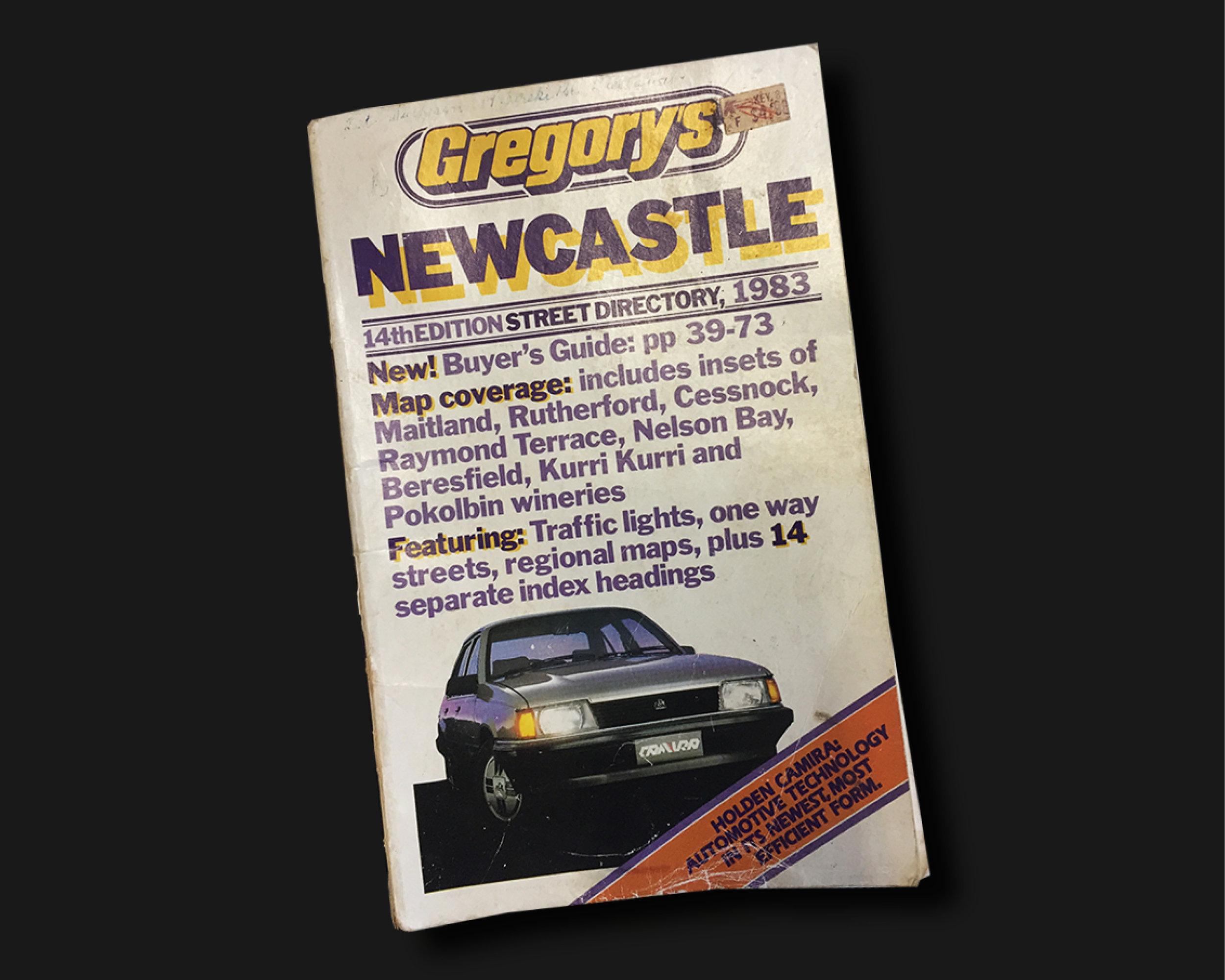 Newcastle Dress Assets9.jpg