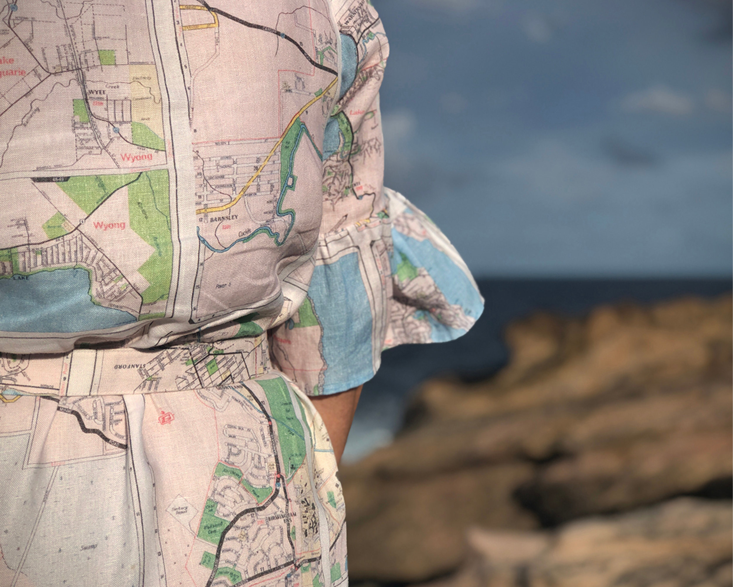Newcastle Dress Assets8.jpg