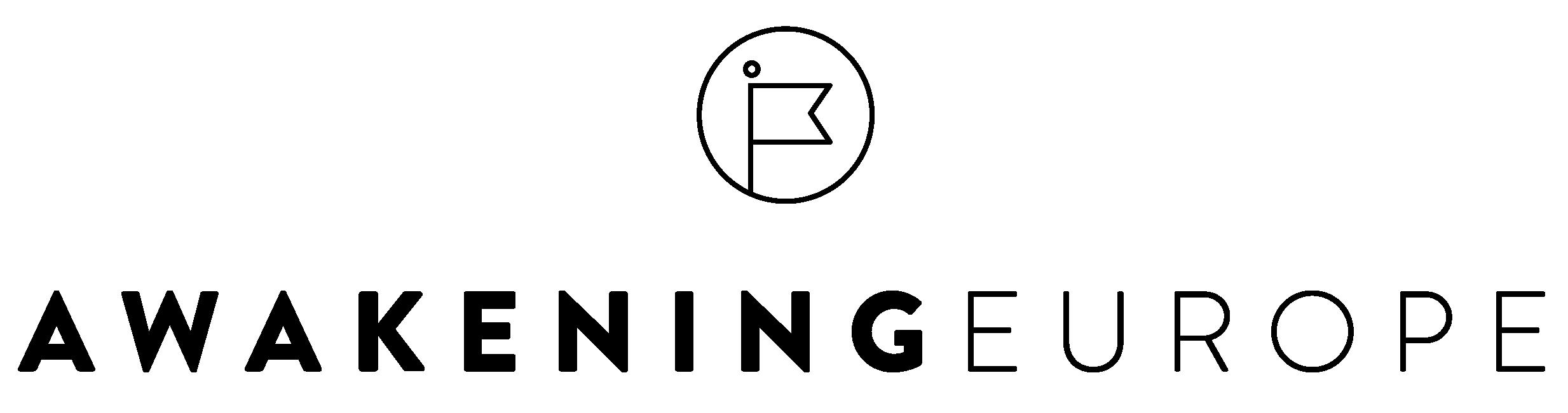 AE_Logo_Final-03.png