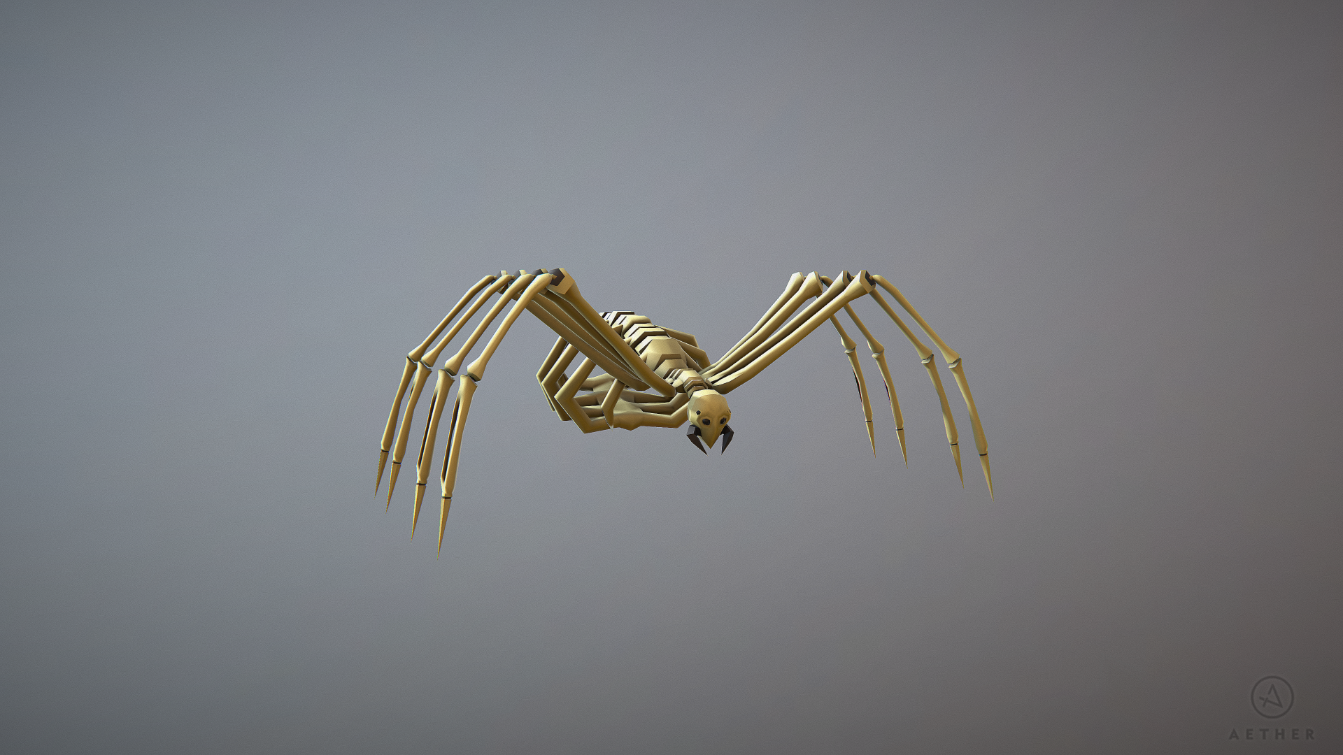 Bone_spider.png