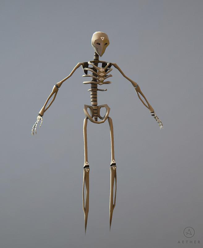 skeleton__1.png
