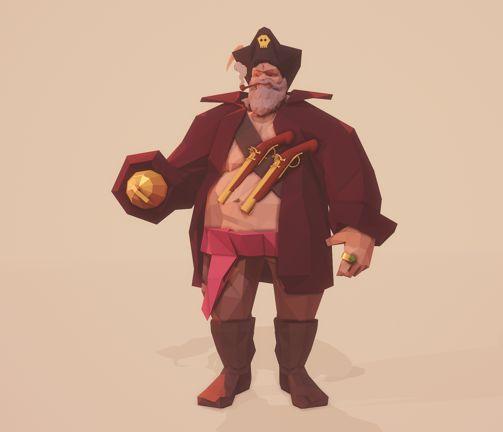 low_poly-pirate2.png