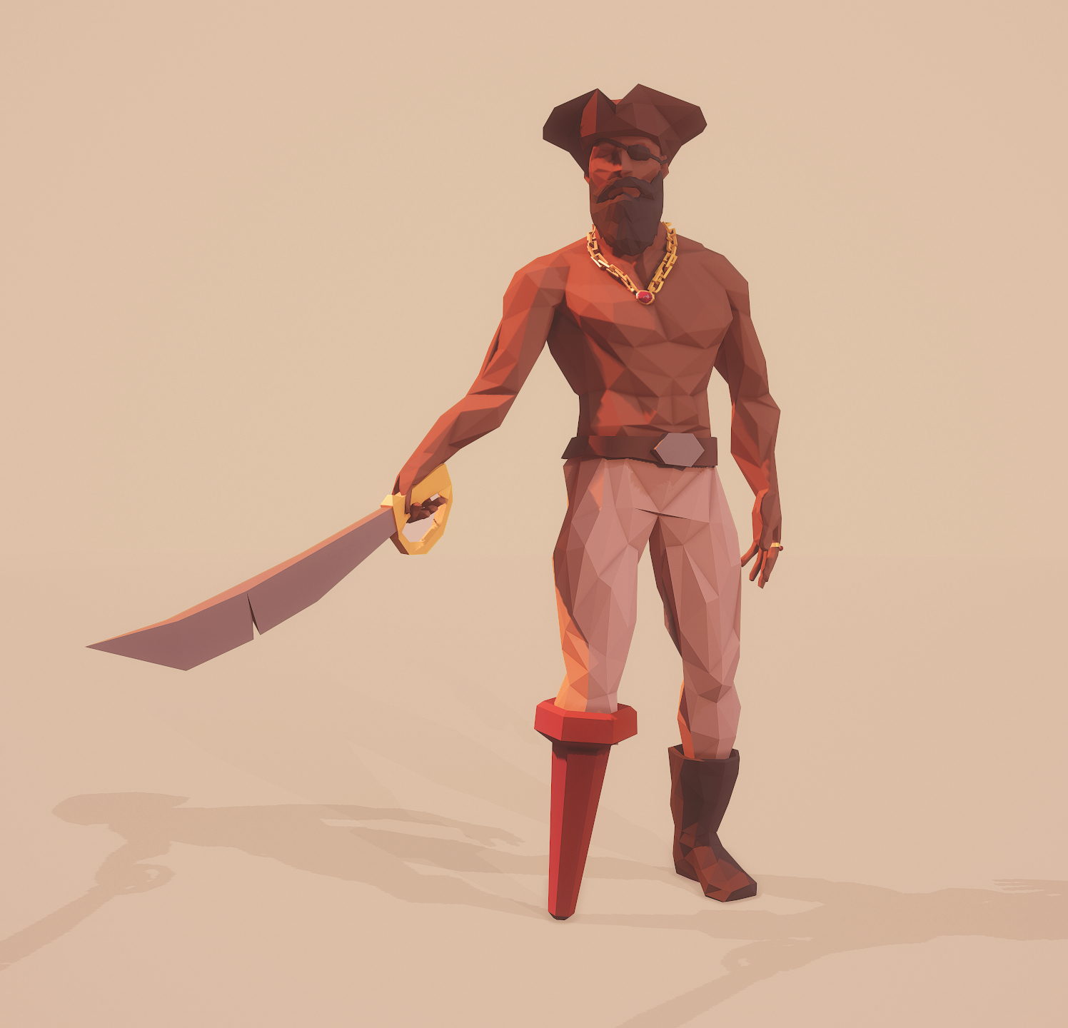 low_poly-pirate3.png