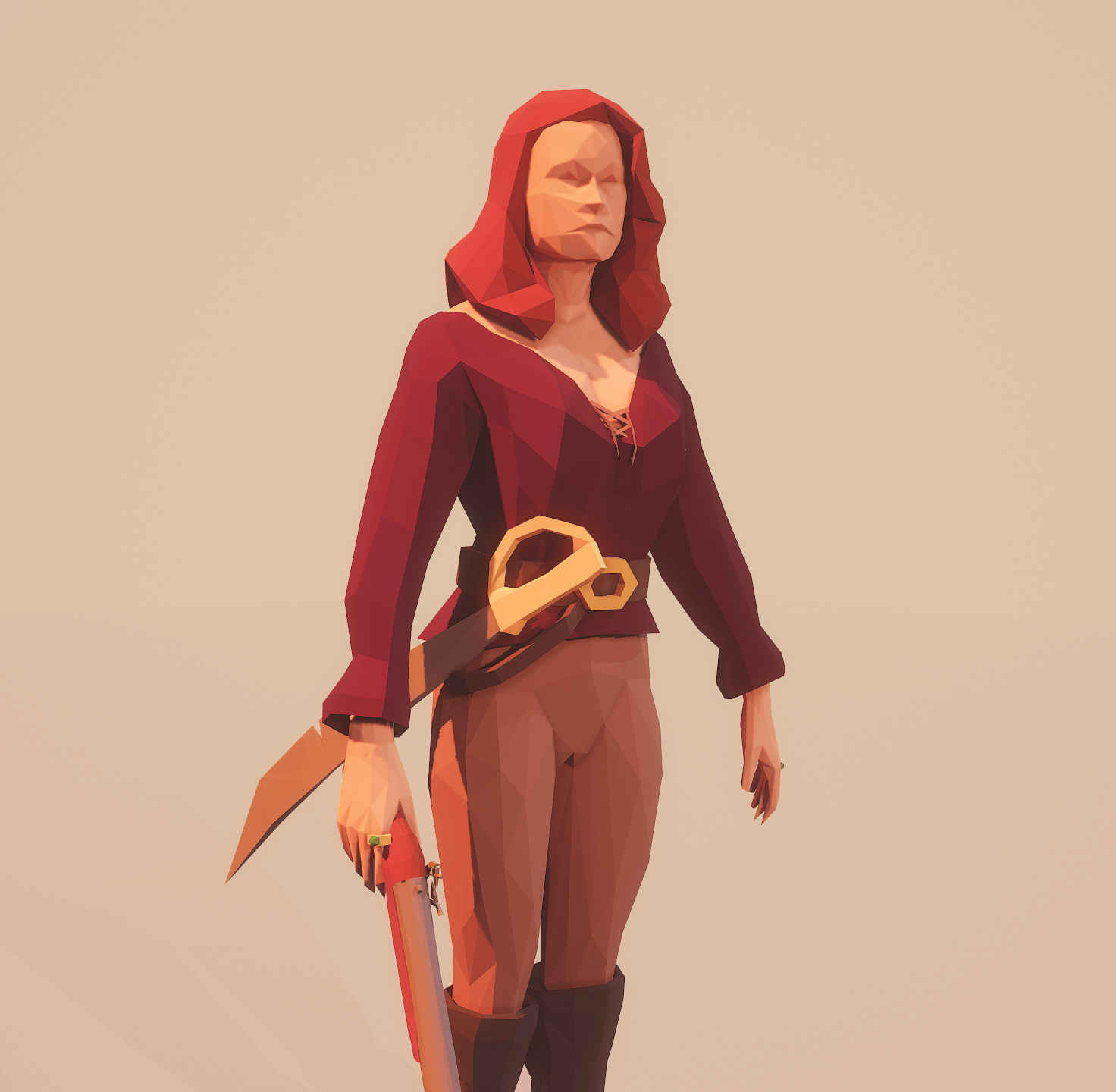 low_poly-pirate4.png