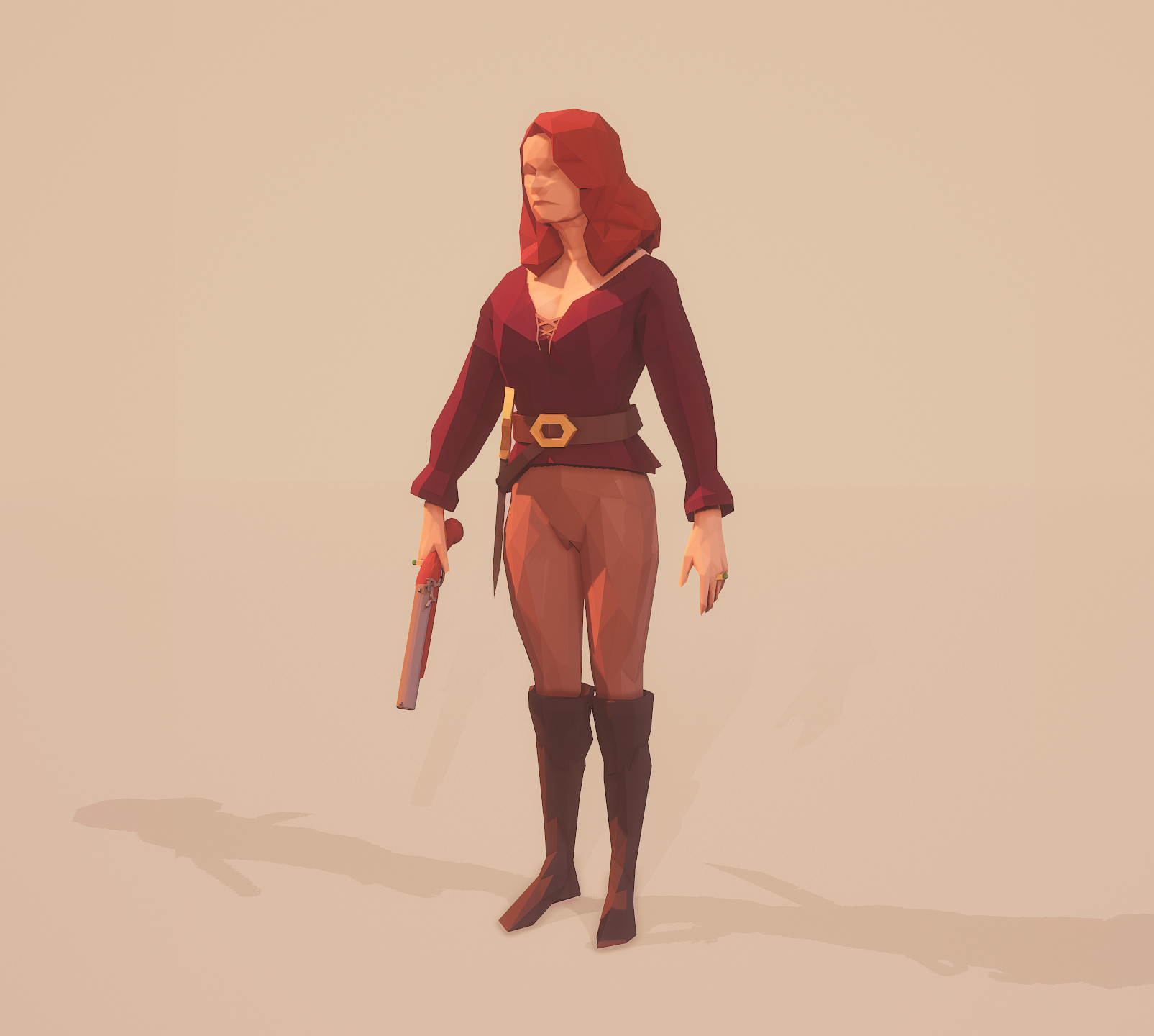low_poly-pirate5.png