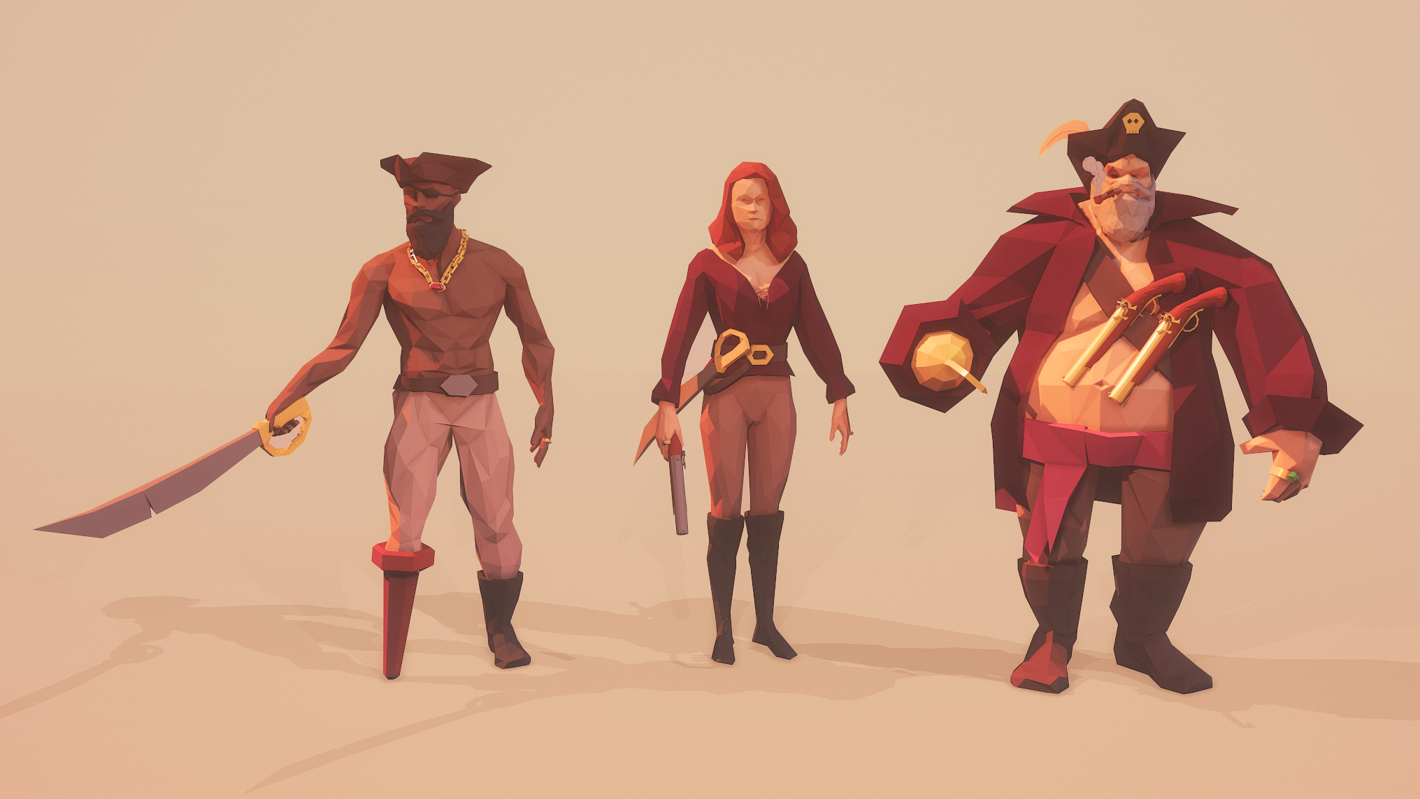 low_poly-pirates.png