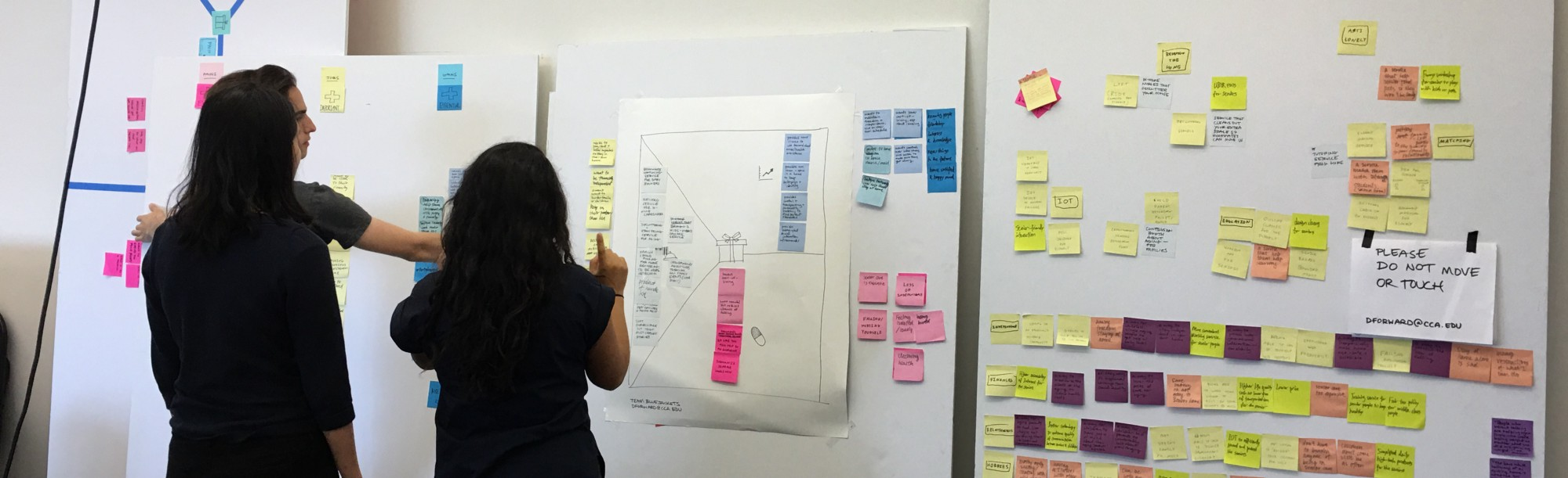 design thinking.jpeg