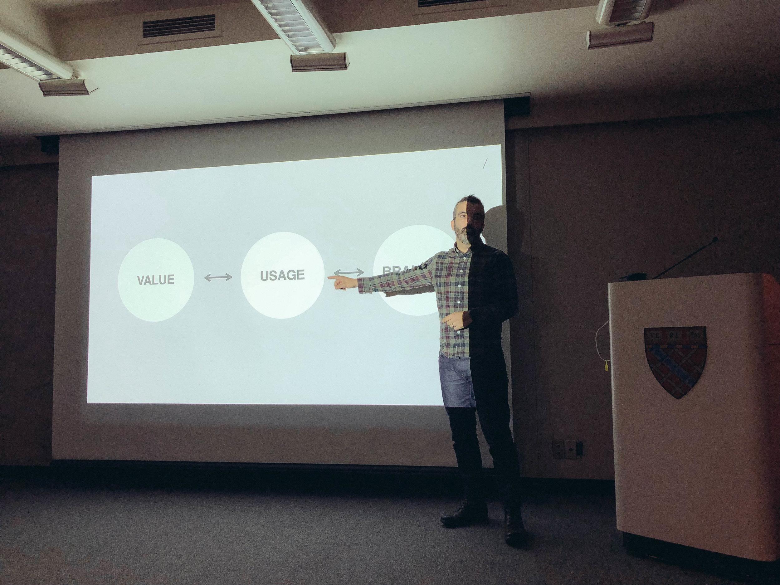 Harvard Branding lecture.jpg