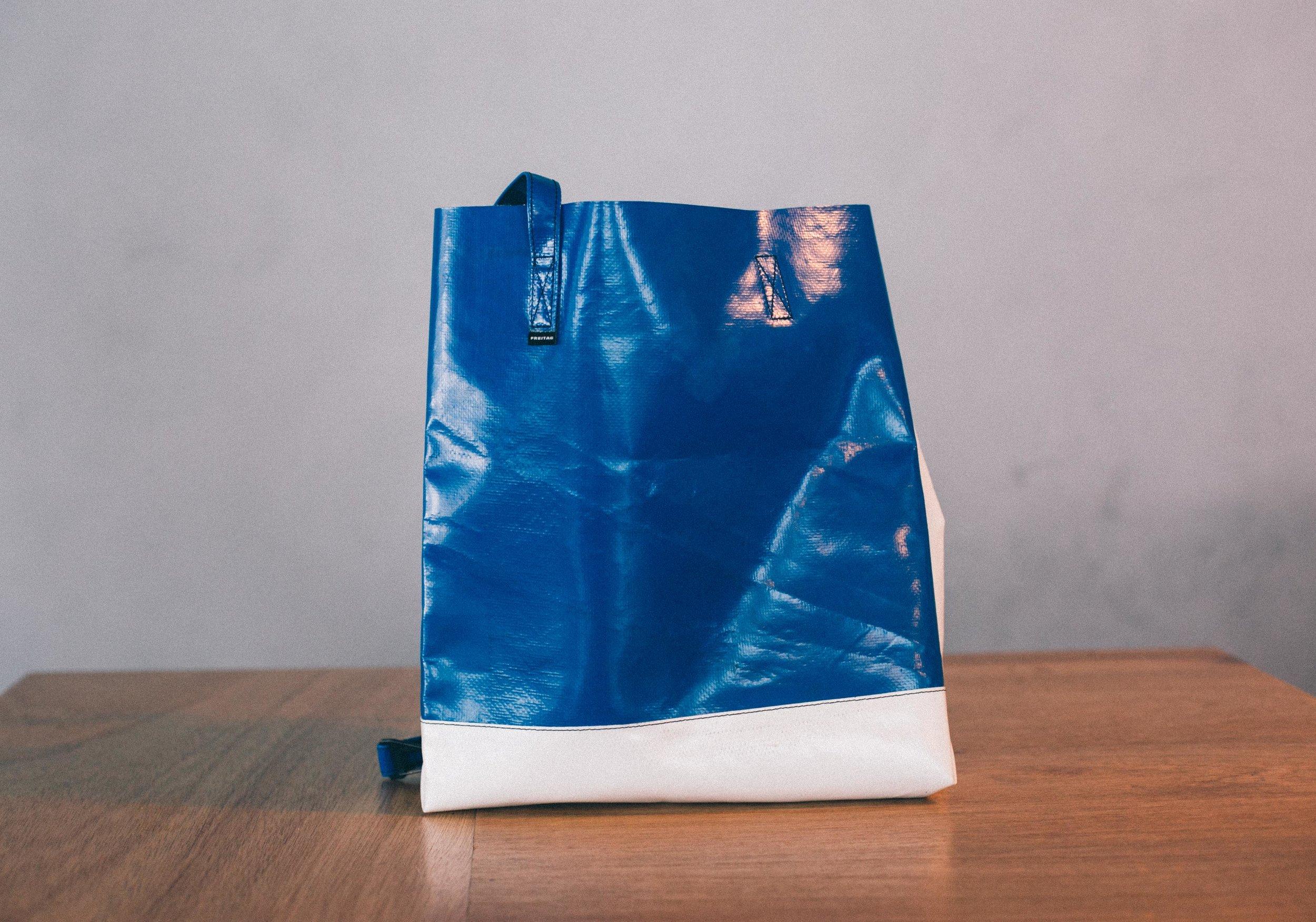 Freitag Bag from joana