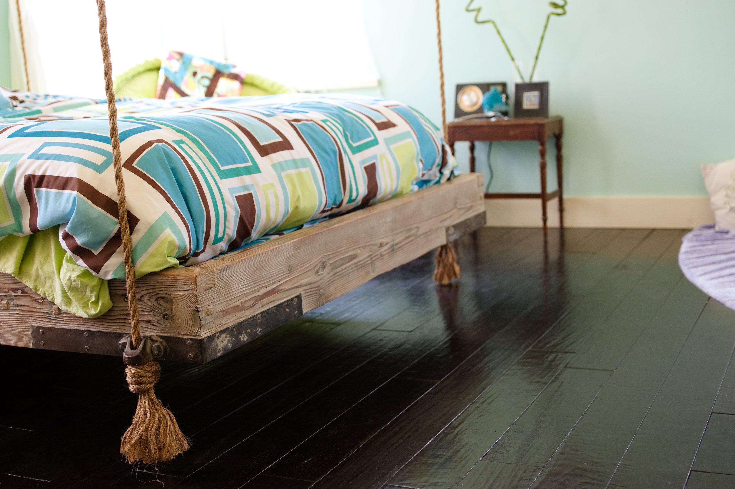 ben-riddering-hanging-bed